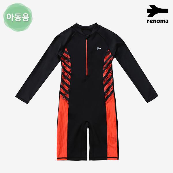 남아동 비치 유니타드 수영복_RN-BS18831
